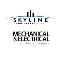 Skyline Engineering
