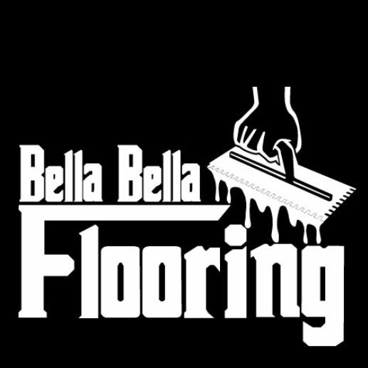 Bella Bella Flooring LLC