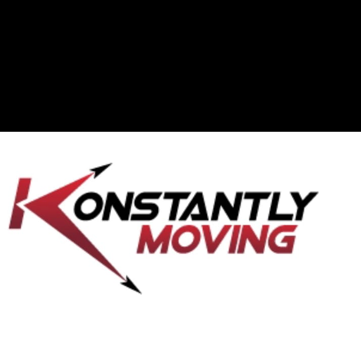 Konstantly Moving