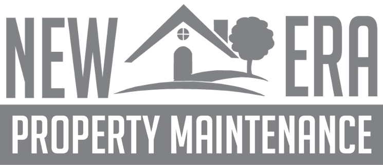 New Era Property Maintenance LLC