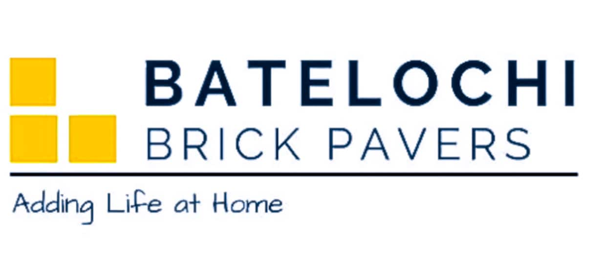 Batelochi Construction LLC