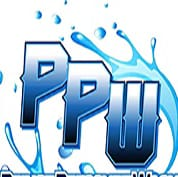 Prince Pressure Washing & Soft Wash Inc