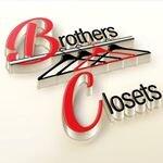 Brother's Closets, LLC