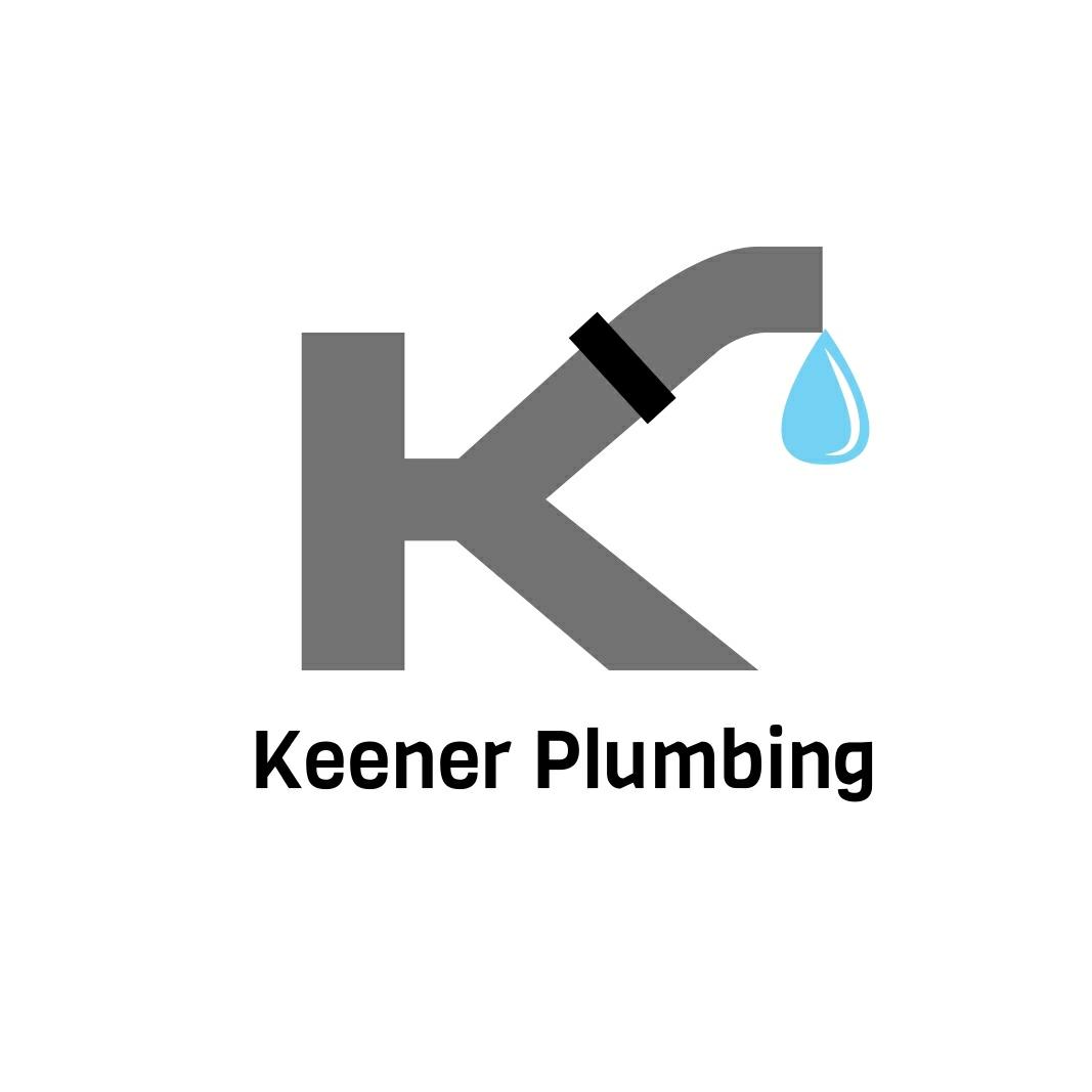 Keener Plumbing LLC