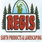 Regis Earth Products and Landscaping