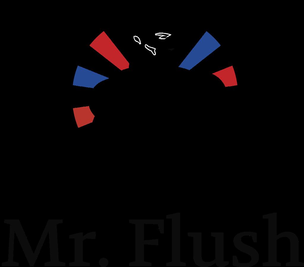 Mr. Flush, LLC.