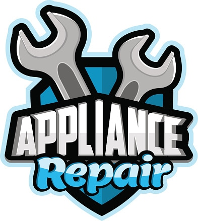 NRC Appliance Repair