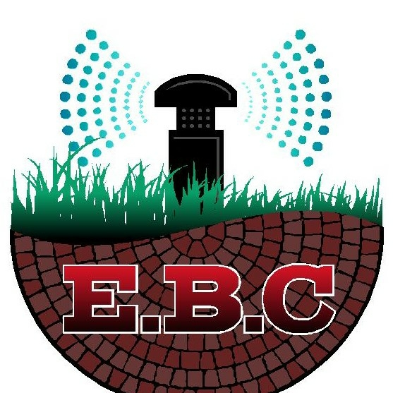 E.B.C. MASONRY CONTRACTOR AND SPRINKLER CORP.
