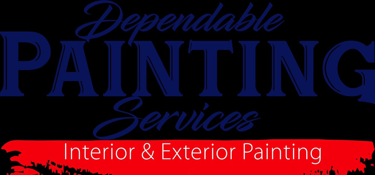 Dependable Painting Services, LLC