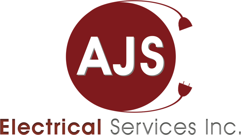 AJS Electrical Services inc.