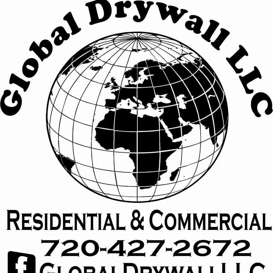 Global Drywall, LLC
