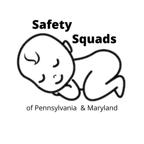 Safety Squads