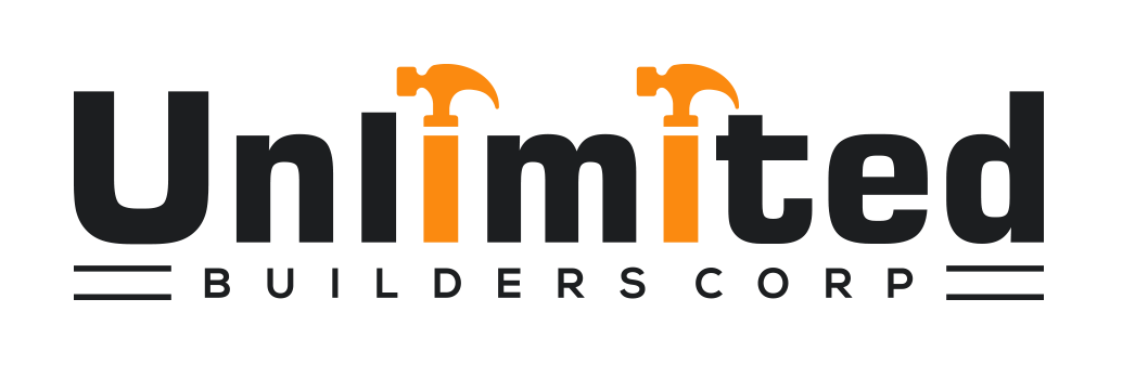 Unlimited Builders Corp