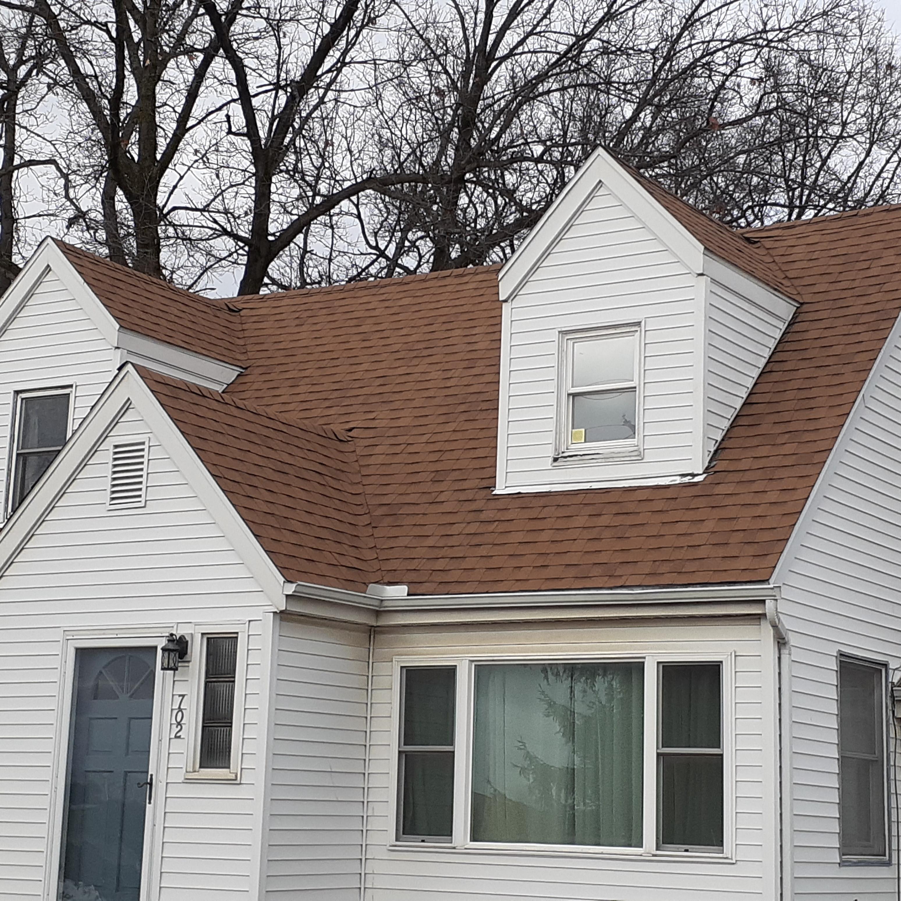 Top 10 Best Roofing Contractors In Berrien Springs Mi Angie S List