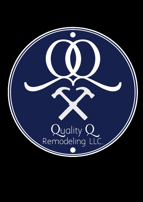 Quality Q Remodeling LLC.