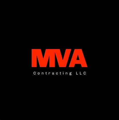 MVA Contracting LLC