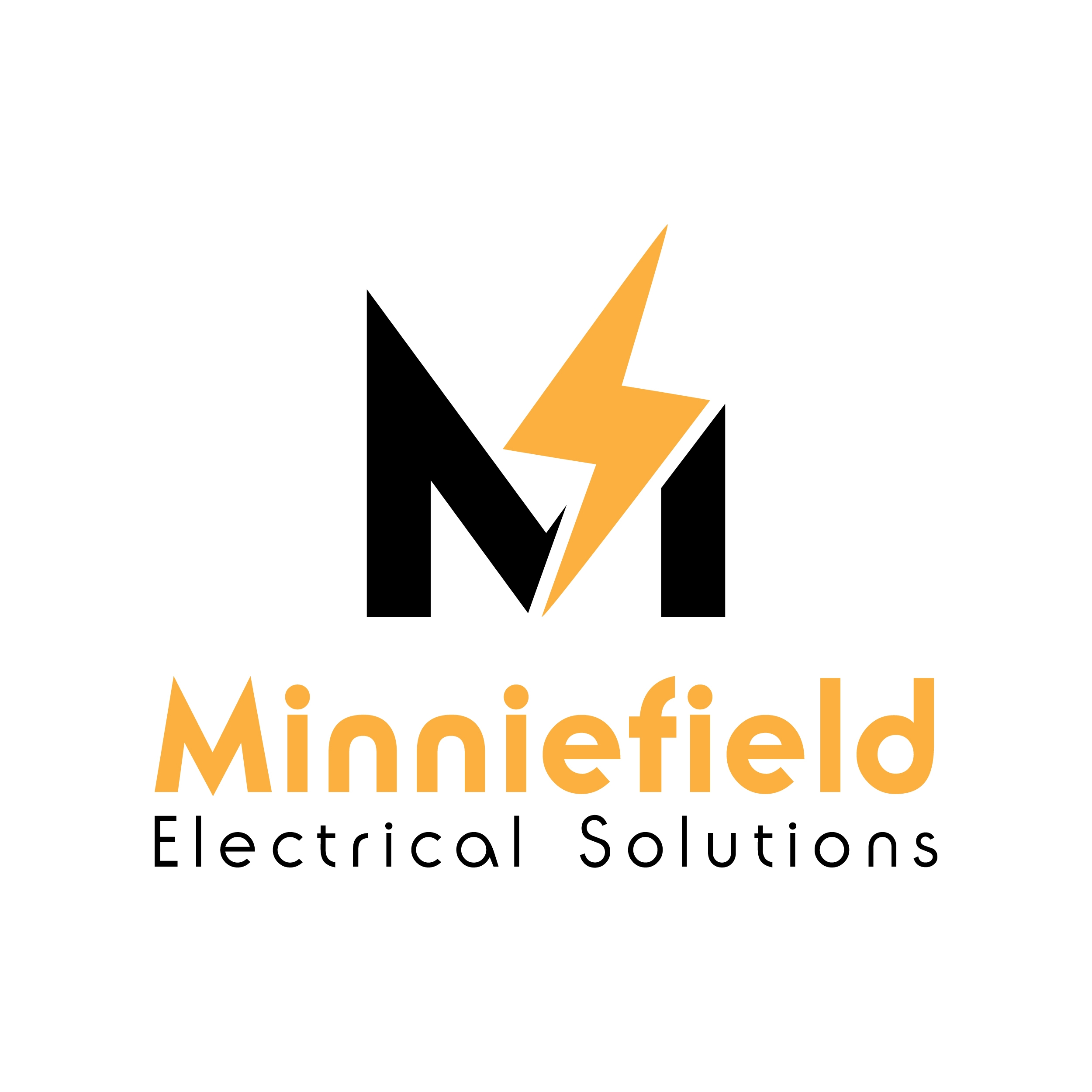 Minniefield Electrical Solutions LLC