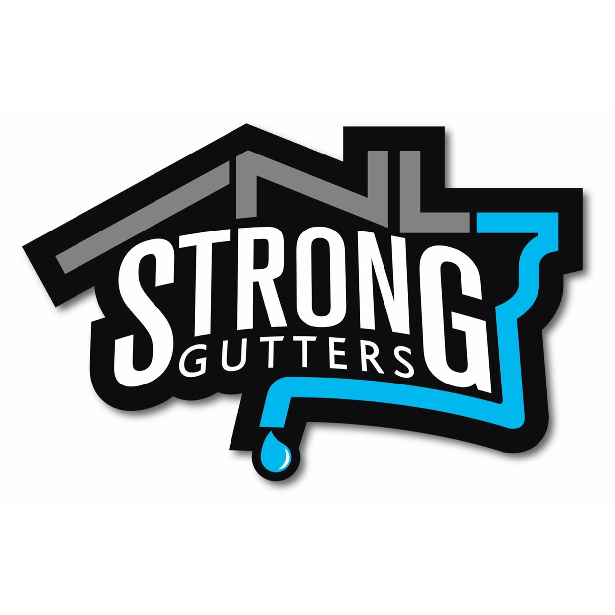 NL Strong Gutter & Roofing
