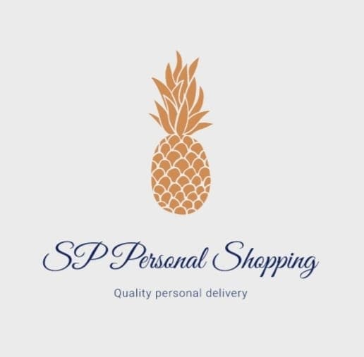 SP Personal Shopping