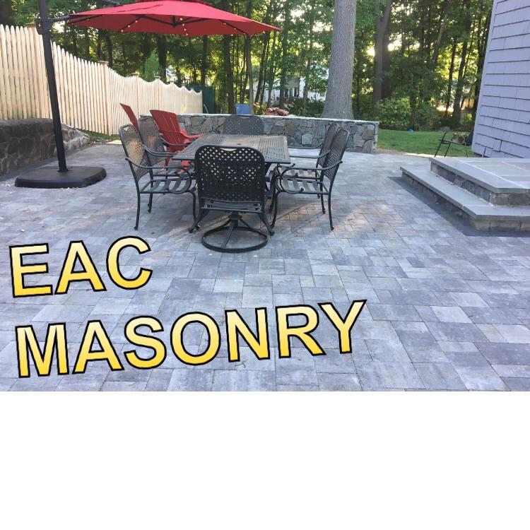 EAC Masonry & Landscaping, Inc