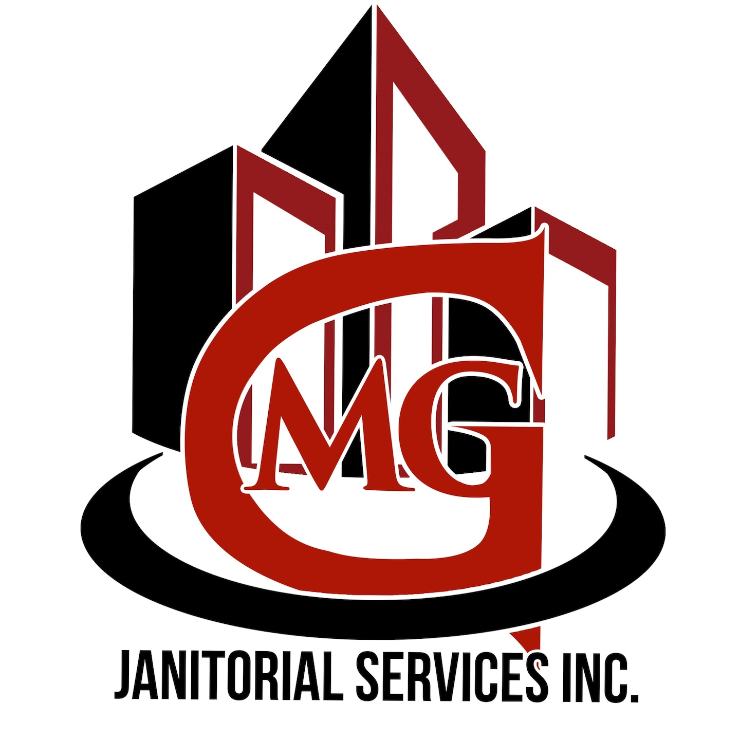 MG Janitorial, Inc