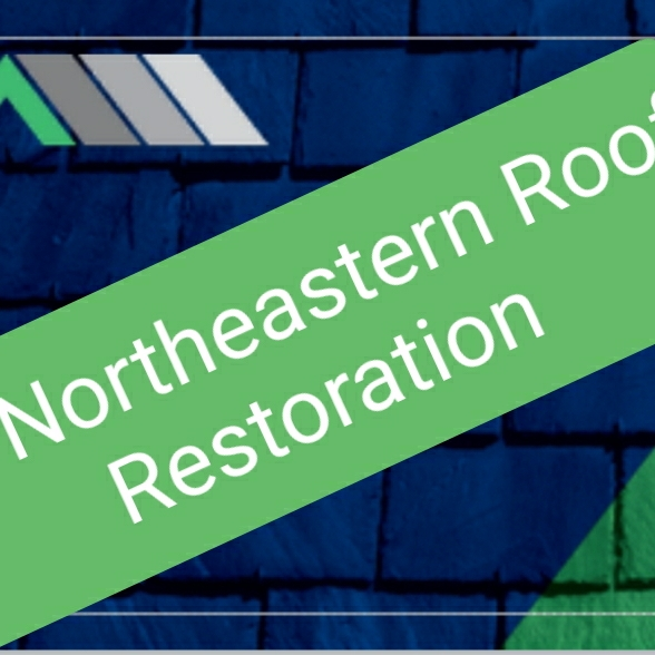 Northeastern Roof Restoration