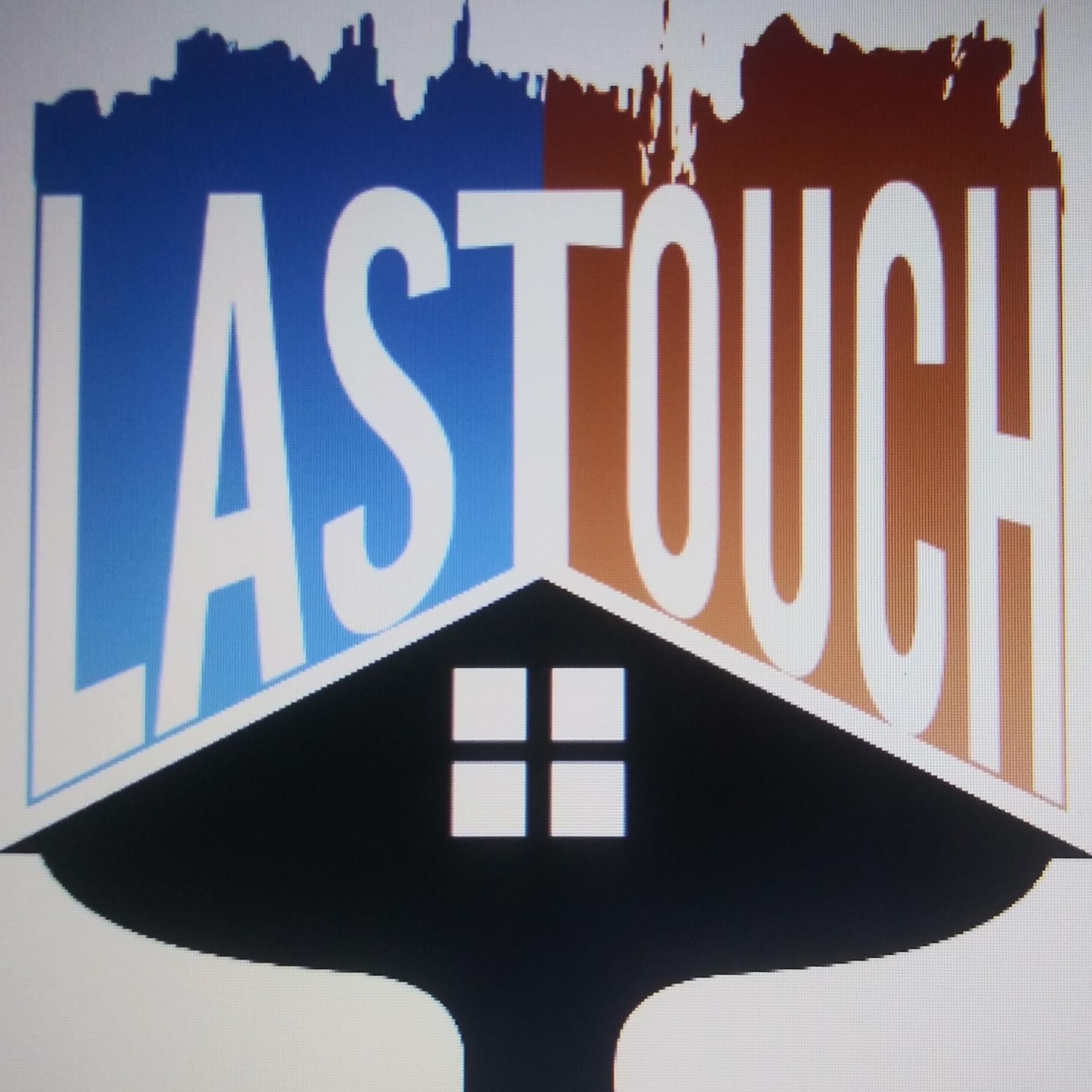 Last Touch MIA. Corp