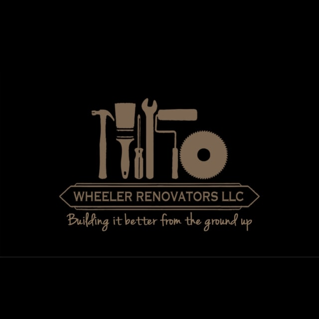Wheeler Renovators
