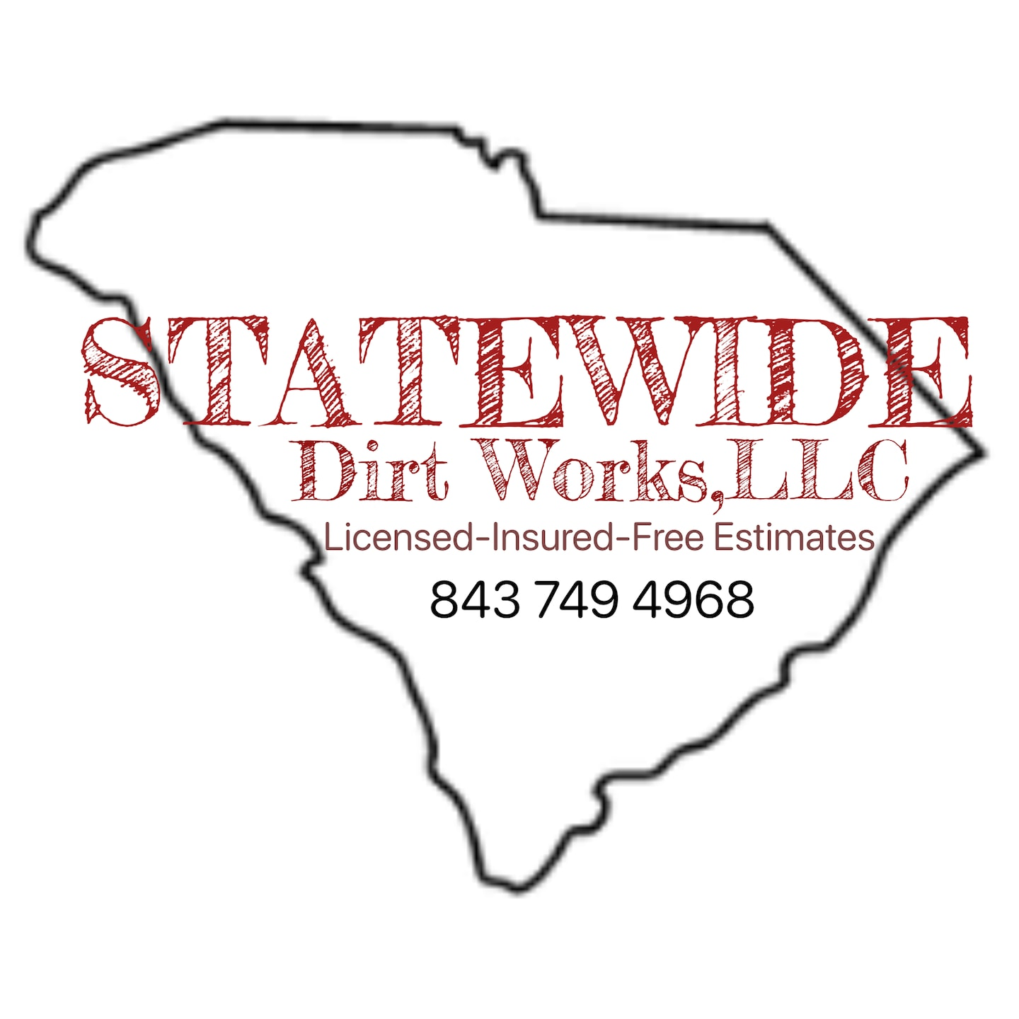 Statewide Dirt Works LLC