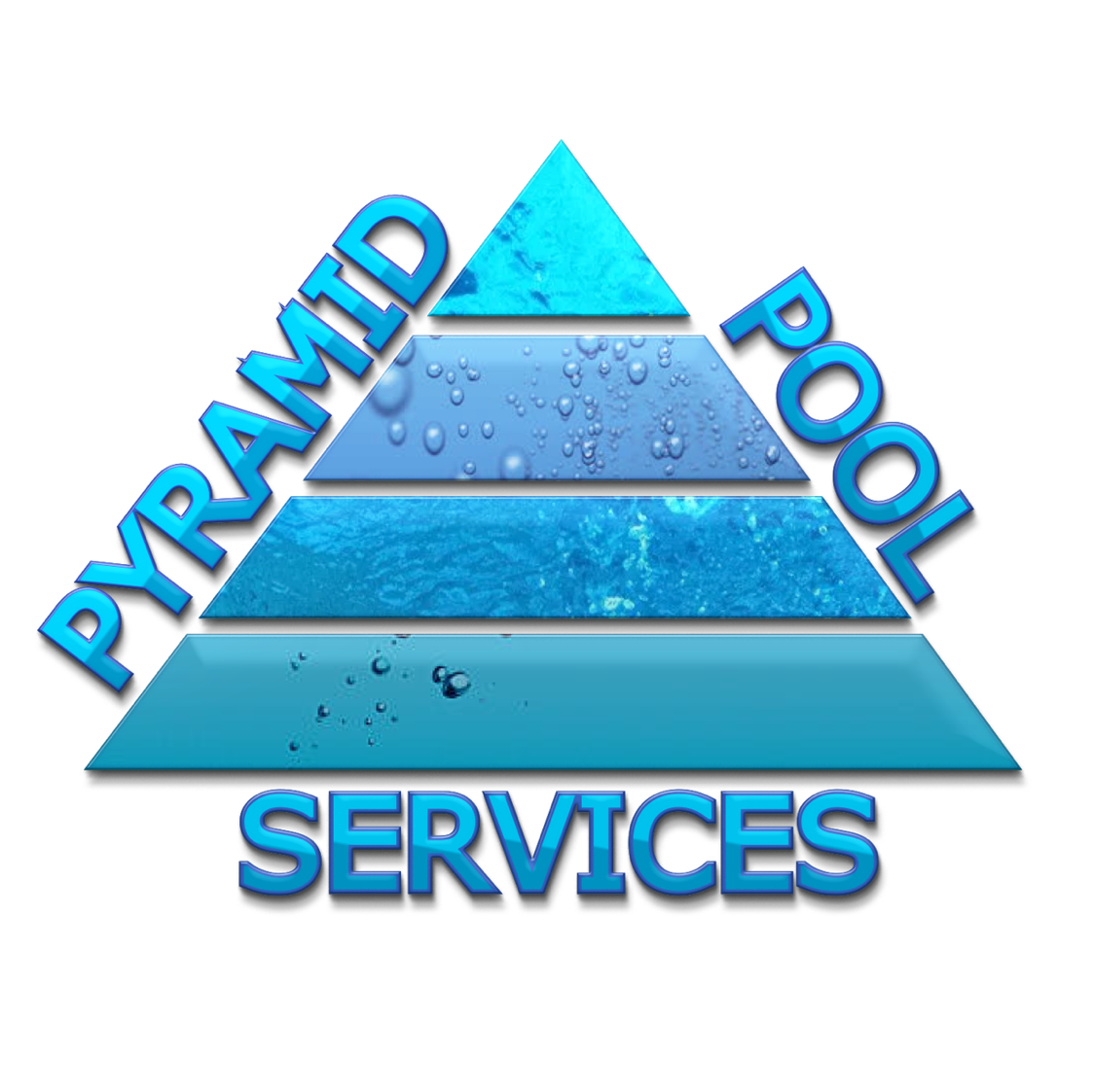 Pyramid Pool Services