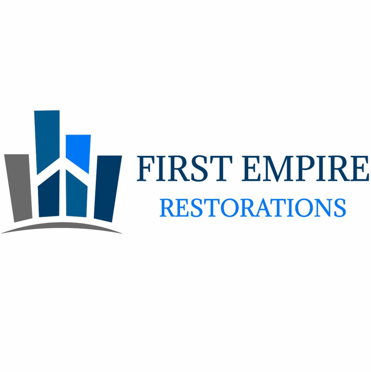 First Empire Restorations LLC