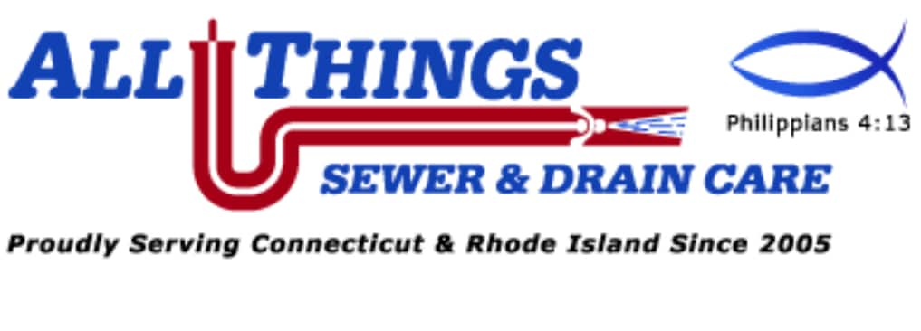 All Things Sewer & Drain Care