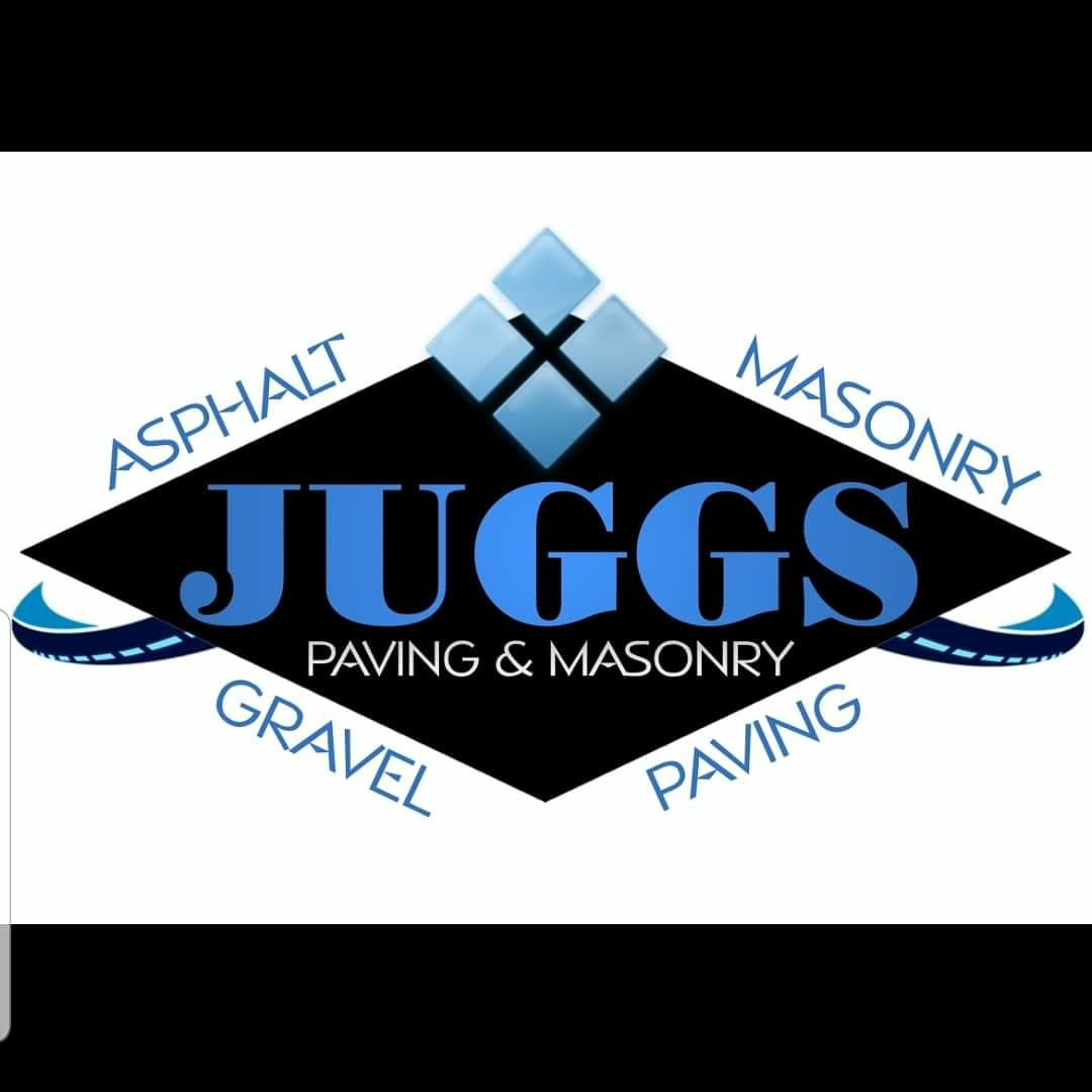 Juggs Paving & Masonry Inc.