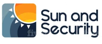 Sun and Security