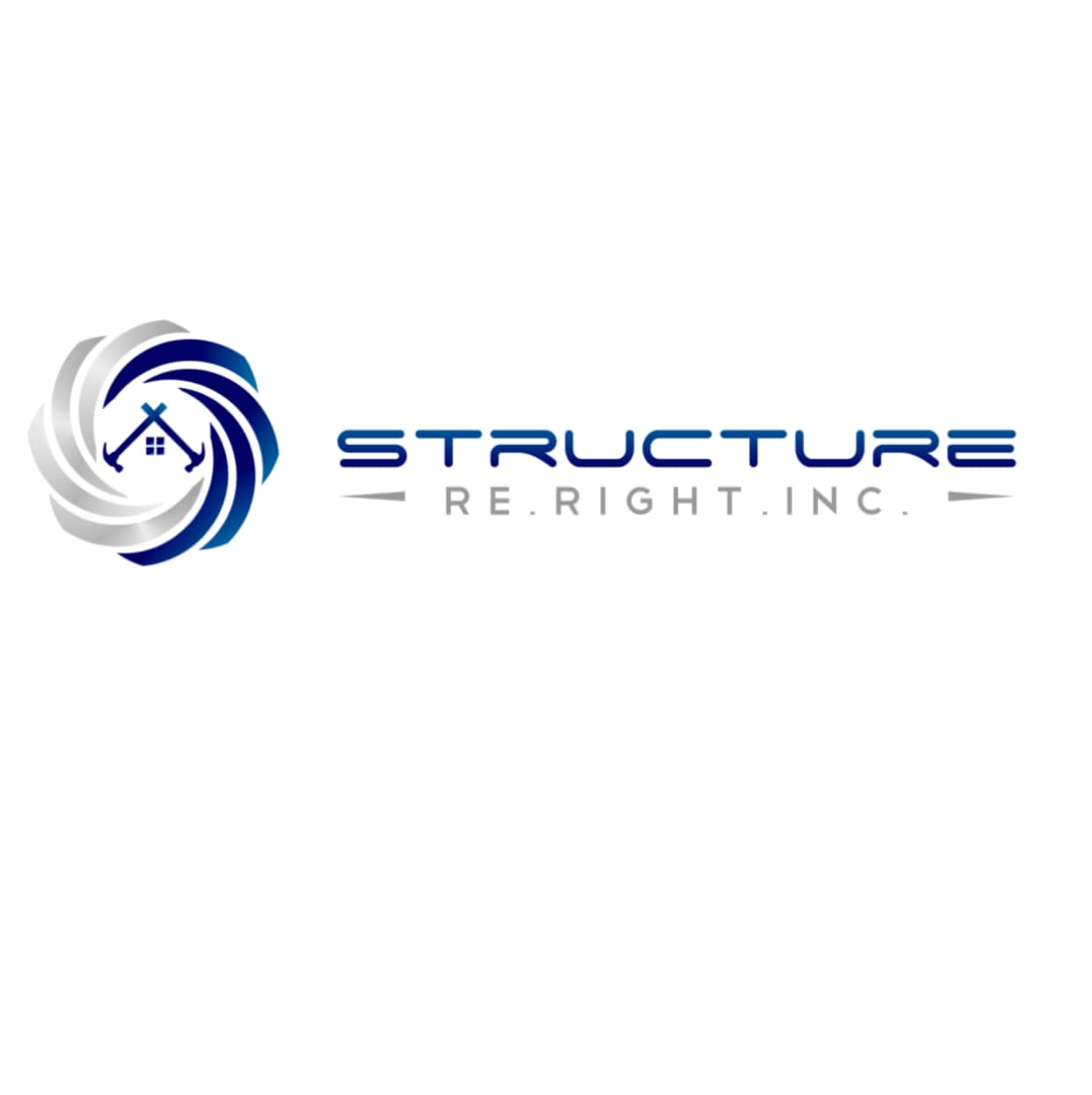 Structure Re-Right Inc.