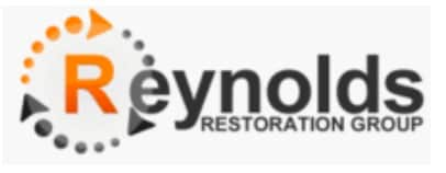 Reynolds Restoration Group