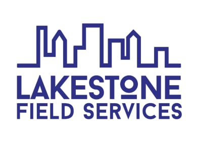 Lakestone Field Services