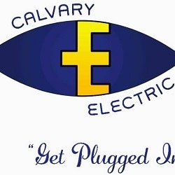 Calvary Electric