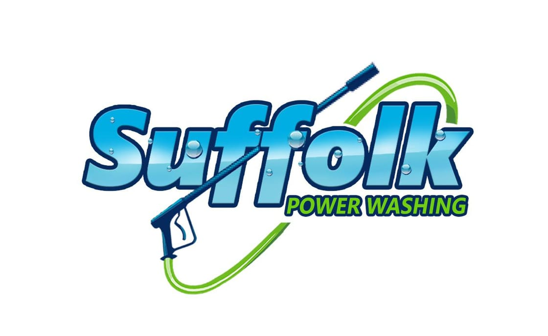 Suffolk Power Washing