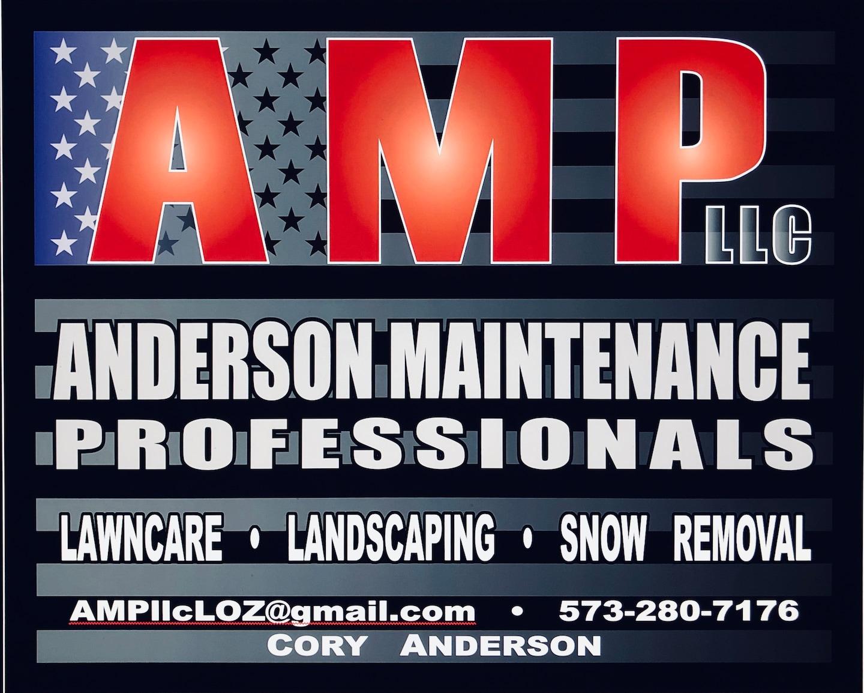 AMP LOZ LLC