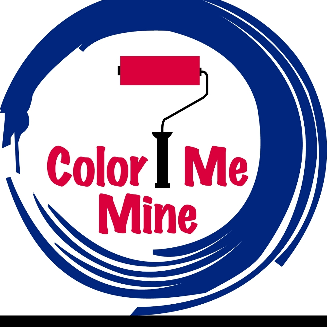 Color Me Mine Painting and Home Repair