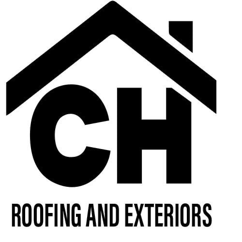 CH Roofing and Exteriors