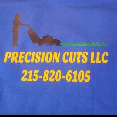 Precision Cuts Landscaping LLC