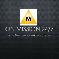 Mission Contracting LLC