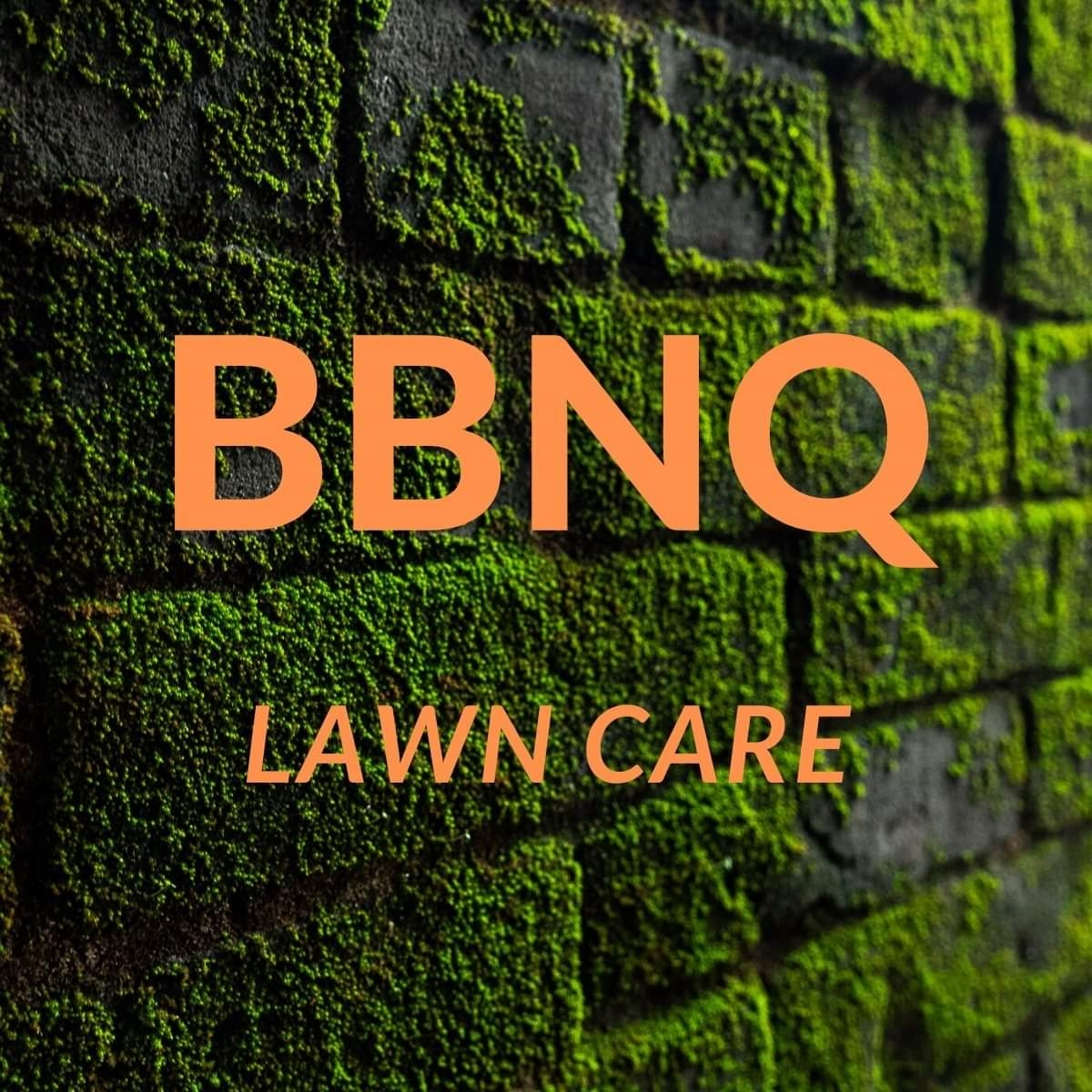 BBNQ Lawn Care
