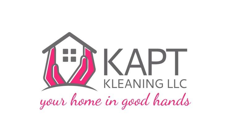 KAPT Kleaning