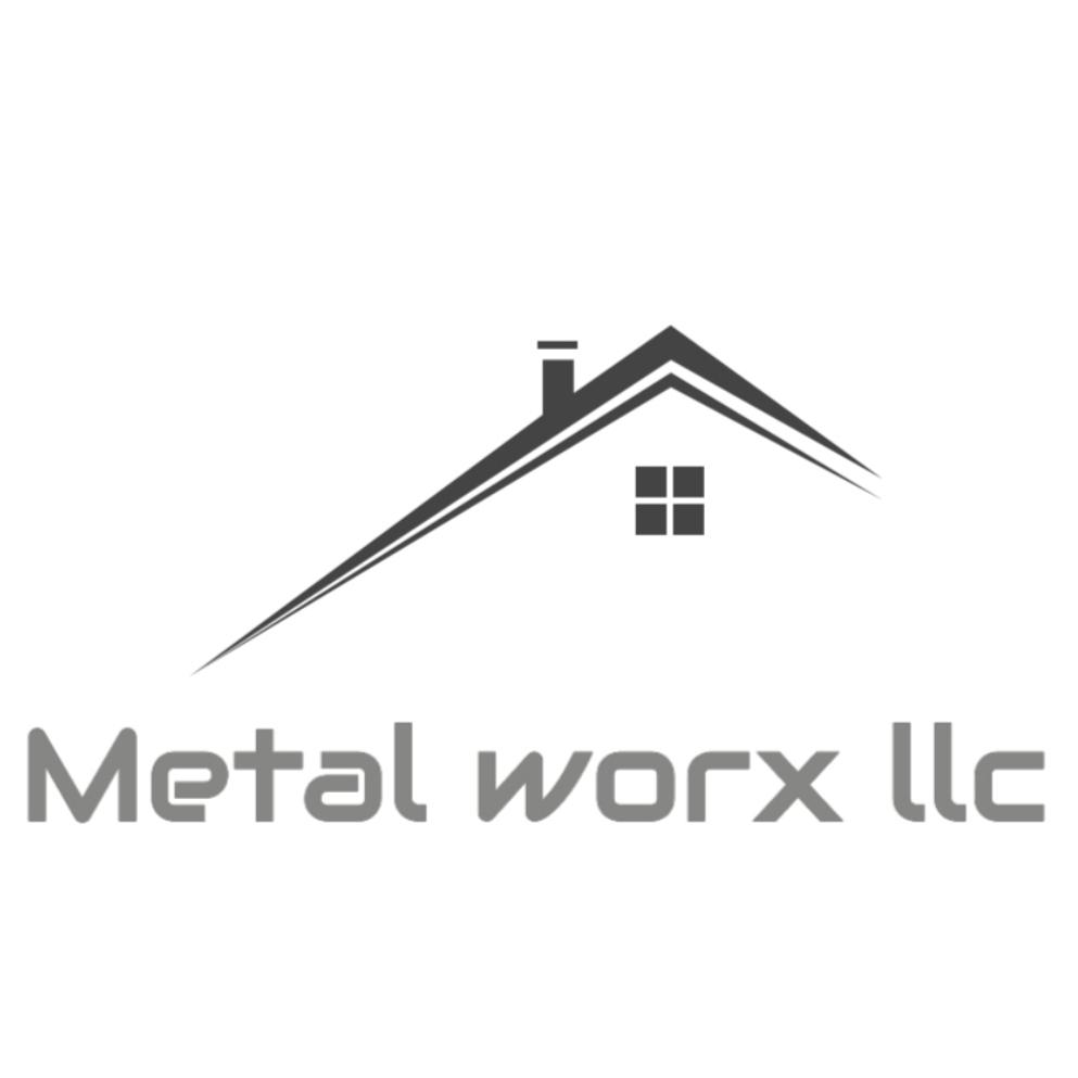 Metal Worx LLC