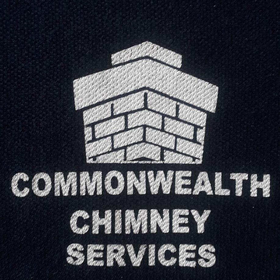 Commonwealth Chimney Service