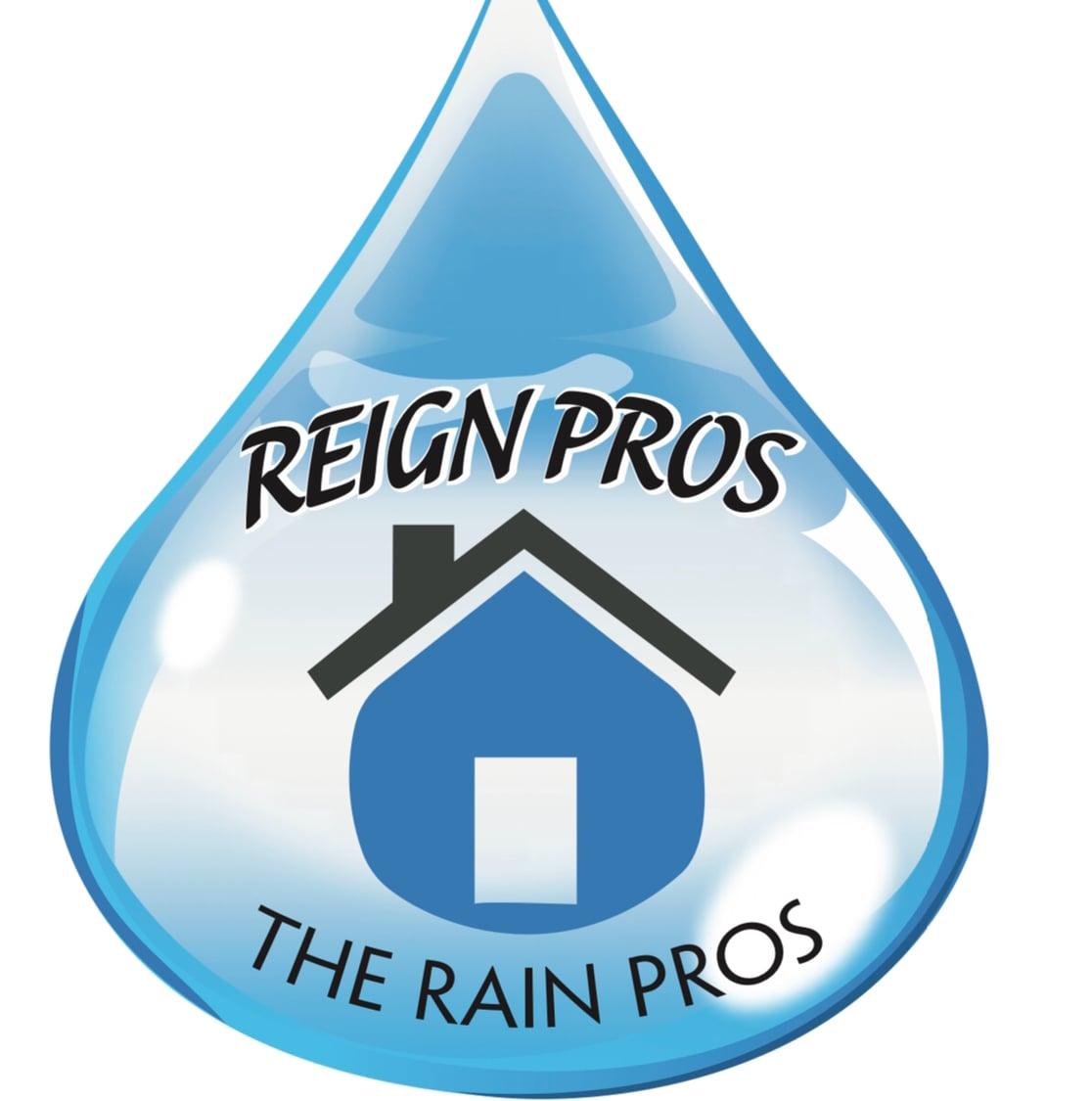 Reign Pros, LLC