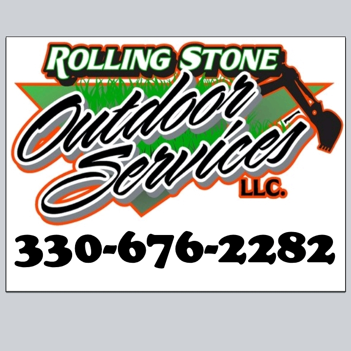 Rolling Stone Outdoor Services